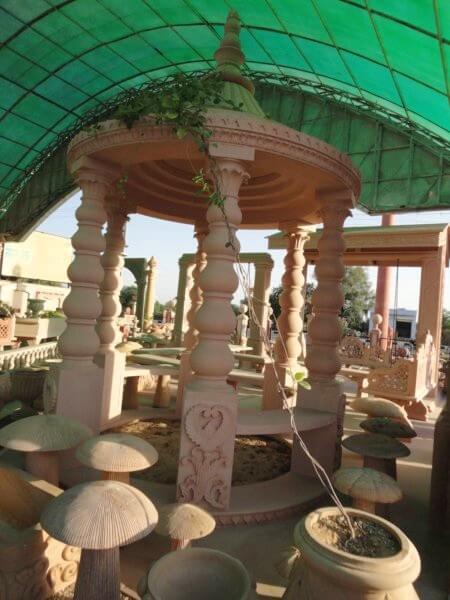Rachana Stones Artifact-5