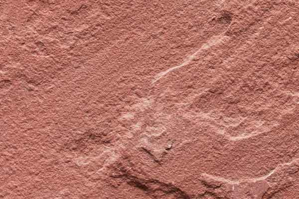 AGRA RED SANDSTONE EXPORTER INDIA RACHANA STONES