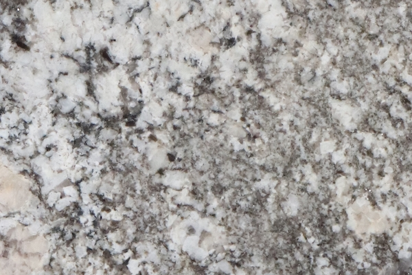 ALASKA WHITE GRANITE EXPORTER INDIA RACHANA STONES