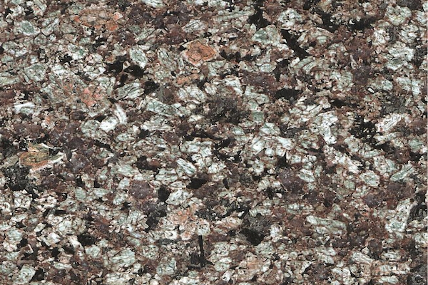 APPLE GREEN GRANITE EXPORTER RACHANA STONES INDIA