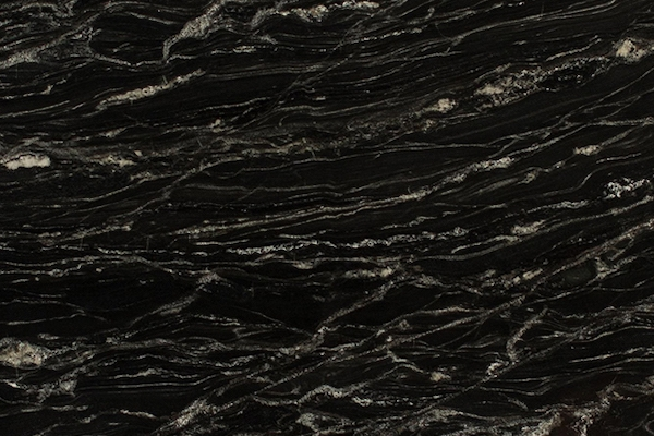 BLACK FOREST GRANITE SUPPLIER INDIA RACHANA STONES