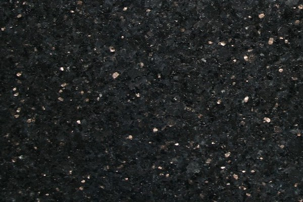 BLACK GALAXY GRANITE INDIA EXPORTER RACHANA STONES