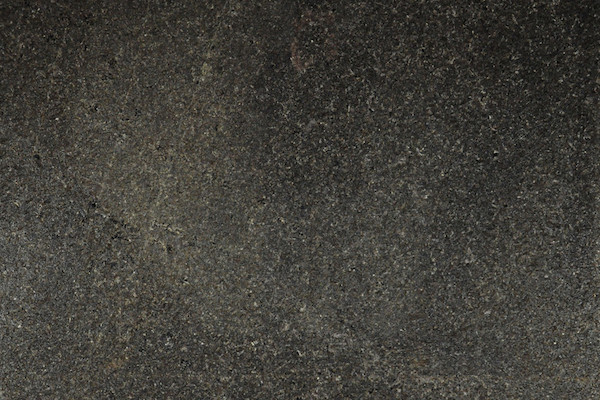 BLACK PEARL GRANITE EXPORTER INDIA RACHANA STONES