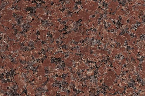 BRUNO RED GRANITE BEST EXPORTER INDIA RACHANA STONES