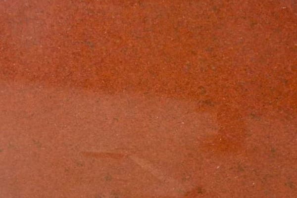 CHILLI RED GRANITE EXPORTER INDIA