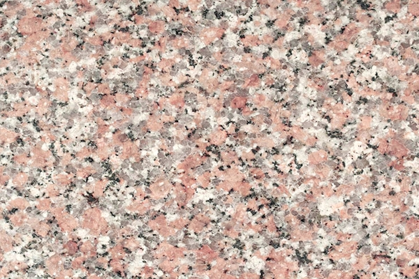CHIMA PINK GRANITE EXPORTER RACHANA STONES INDIA