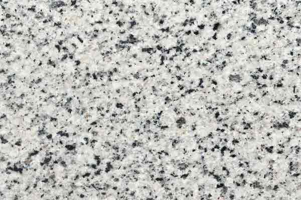 CHIMA WHITE GRANITE EXPORTER RACHANA STONES INDIA