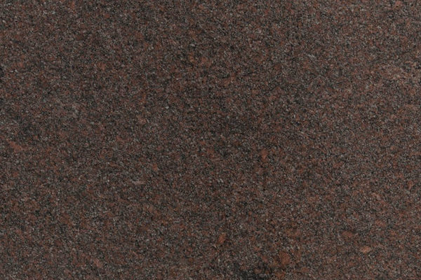 CHOCOLATE BROWN GRANITE EXPORTER RACHANA STONES