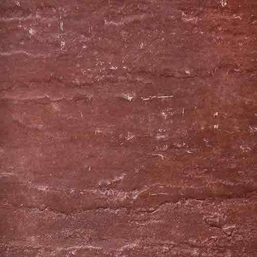 CHOCOLATE SLATE EXPORTER INDIA RACHANA STONES