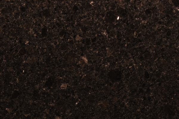 COFFEE BROWN INDIAN GRANITE EXPORTER RACHANA STONES