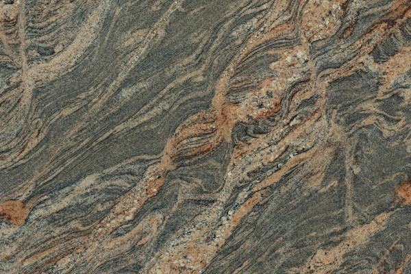 COLOMBO JHUPRANA GRANITE EXPORTER RACHANA STONES INDIA