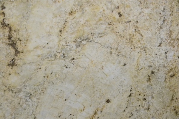 COLONIAL CREAM GRANITE EXPORTER INDIA RACHANA STONES
