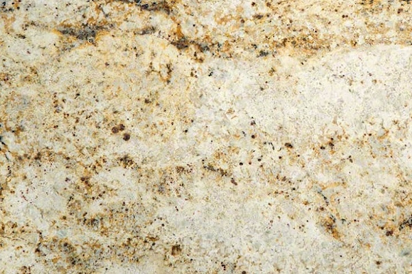 COLONIAL GOLD GRANITE EXPORTER INDIA RACHANA STONES