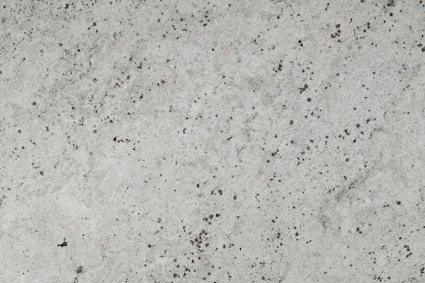 COLONIAL WHITE GRANITE EXPORTER RACHANA STONES INDIA