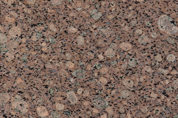 COPPER SILK BROWN GRANITE EXPORTER RACHANA STONES INDIA