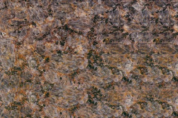 CRYSTAL BROWN GRANITE EXPORTER INDIA