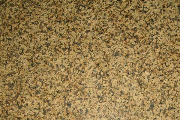 CRYSTAL-YELLOW-GRANITE-EXPORTER-RACHANA-STONES-INDIA