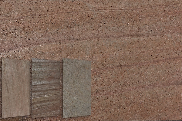 Copper veneer Manufacturer Supplier Exporter Rachana Stones India