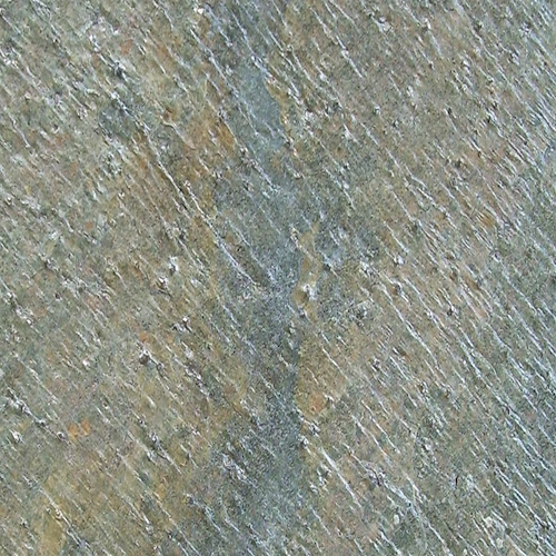 DEOLI GREEN QUARTZITE EXPORTER INDIA RACHANA STONES
