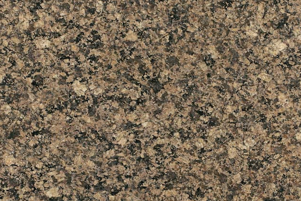 DESERT-BROWN-GRANITE-EXPORTER-RACHANA-STONES-INDIA