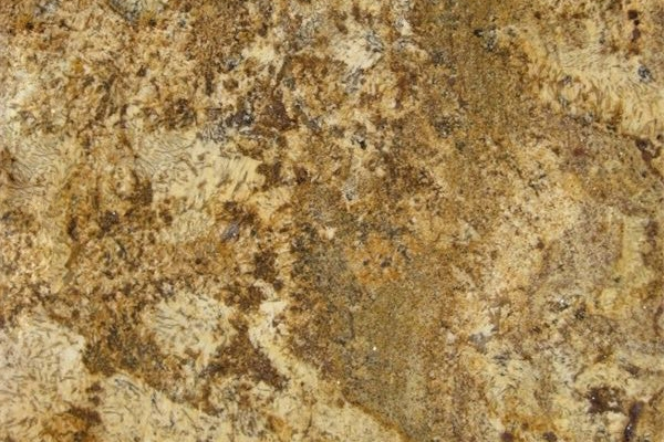 DESERT GOLD GRANITE EXPORTER INDIA RACHANA STONES