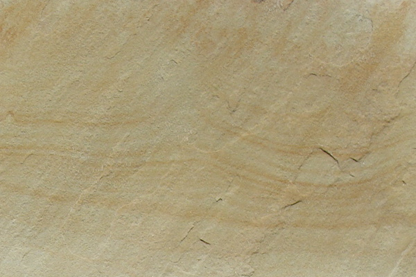 DESERT YELLOW BROWN SANDSTONE EXPORTER RACHANA STONES