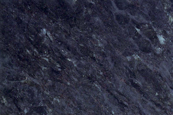 FLASH BLUE GRANITE EXPORTER INDIA RACHANA STONES