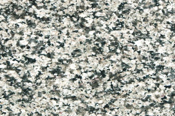 FRENCH GREEN GRANITE EXPORTER INDIA RACHANA STONES