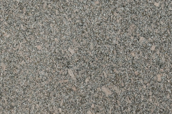 G-D-BROWN GRANITE EXPORTER INDIA RACHANA STONES