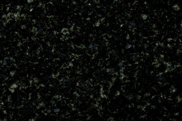 G20 BLACK GRANITE EXPORTER RACHANA STONES INDIA