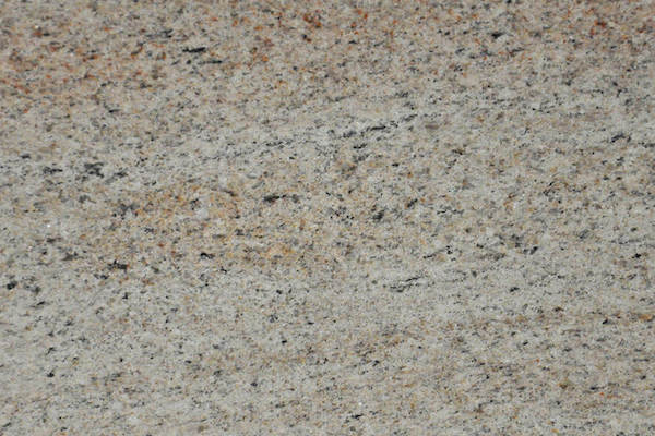 GHIBLI GRANITE EXPORTER RACHANA STONES INDIA