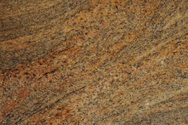 GOLDEN JHUPRANA GRANITE EXPORTER SUPPLIER RACHANA STONES