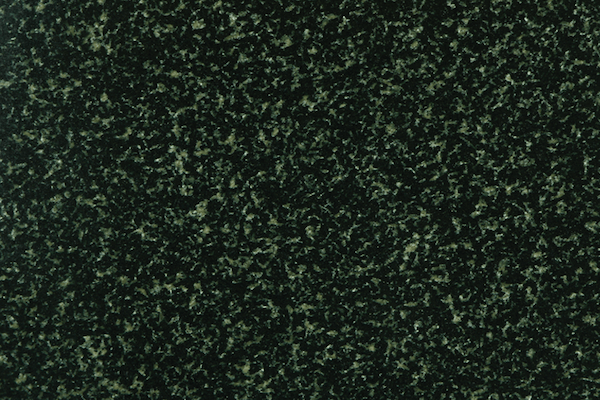 HASSAN GREEN GRANITE EXPORTER RACHANA STONES INDIA
