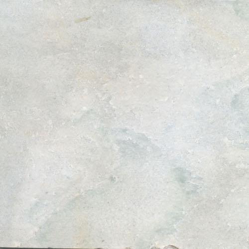 HIMACHAL WHITE SLATE EXPORTER RACHANA STONES INDIA