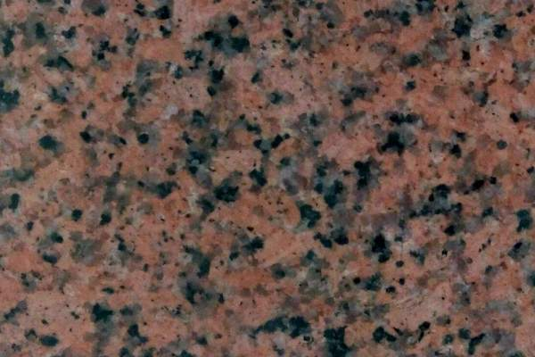 HIMALAYAN RED GRANITE EXPORTER RACHANA STONES INDIA
