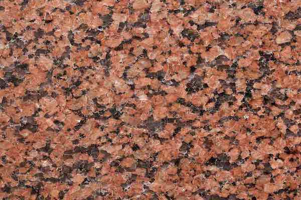 IMPERIAL PINK GRANITE INDIA RACHANA STONES EXPORTER