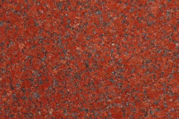IMPERIAL RED CHATTARPUR GRANITE EXPORTER RACHANA STONES INDIA