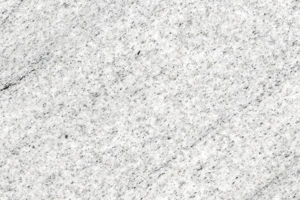 IMPERIAL WHITE GRANITE EXPORTER INDIA RACHANA STONES