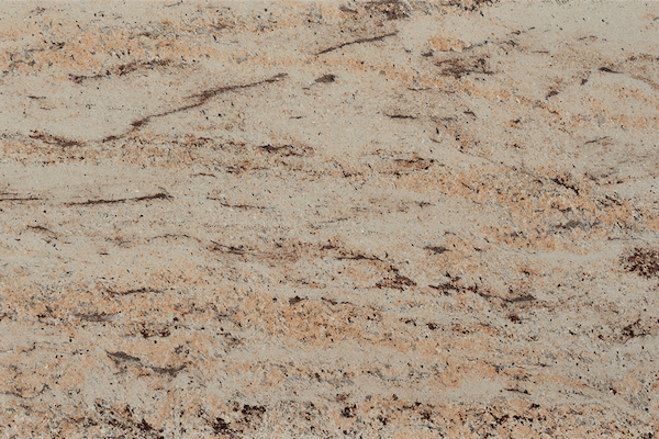 IVORY BROWN GRANITE EXPORTER INDIA