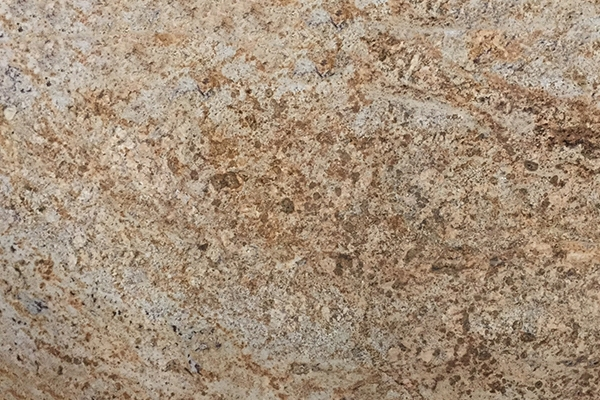 IVORY GOLD GRANITE EXPORTER INDIA RACHANA STONES