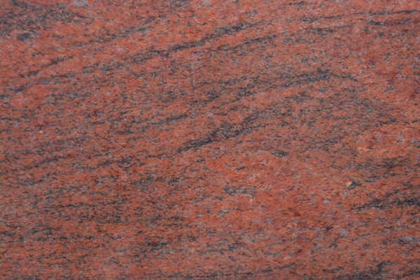 JAKHERI MULTI RED GRANITE EXPORTER INDIA RACHANA STONES