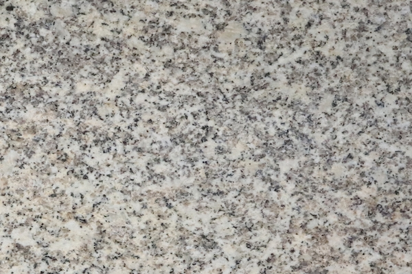 JHIRAWAL WHITE GRANITE EXPORTER INDIA RACHANA STONES