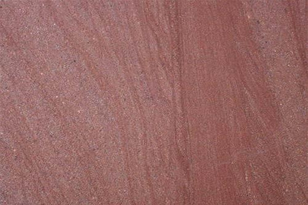 JODHPUR RED SANDSTONE EXPORTER INDIA