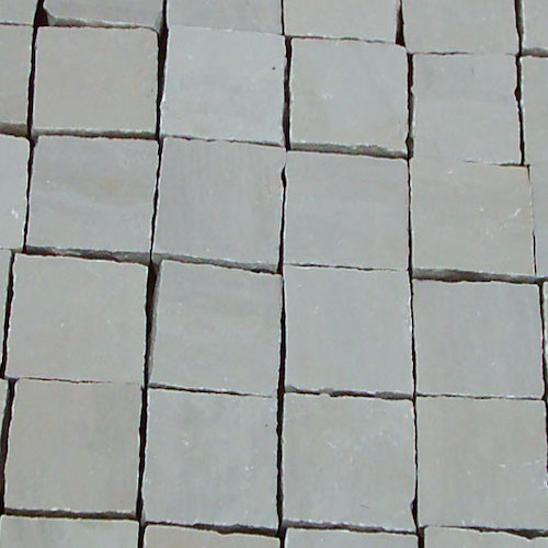 KANDLA-GREY-COBBLES-EXPORTER-INDIA-RACHANA-STONES