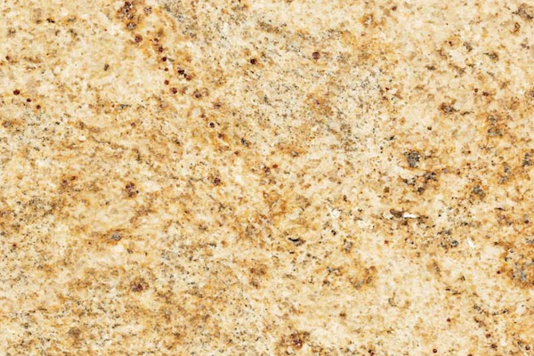 KASHMIR-GOLD-GRANITE-EXPORTER-RACHANA-STONES-INDIA