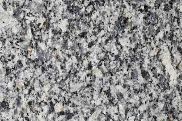 KOLONIAL BLUE GRANITE EXPORTER INDIA RACHANA STONES