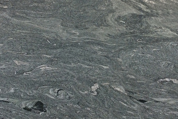 KUPPAM GREEN GRANITE EXPORTER INDIA RACHAAN STONES