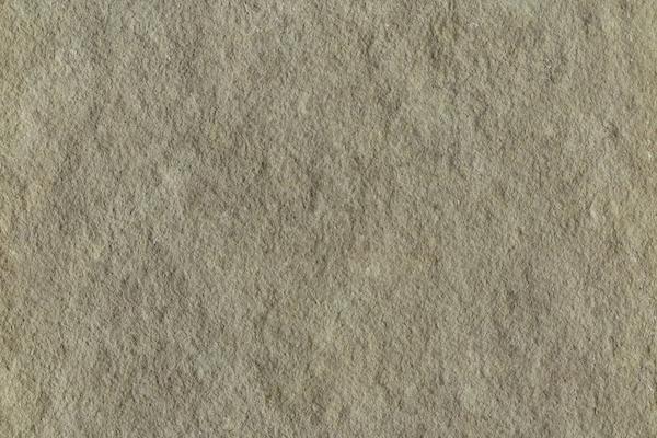Kota Brown Limestone Exporter India Rachana Stones