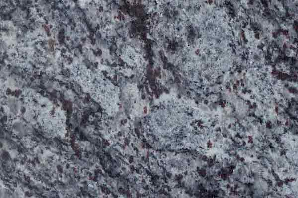 LAVENDER BLUE GRANITE EXPORTER INDIA RACHANA STONES