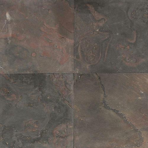 M MULTICOLOUR SLATE EXPORTER INDIA RACHANA STONES